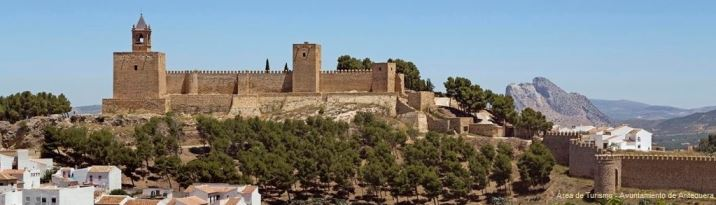 Cycle Touring Holidays: Cycling Holidays in Spain