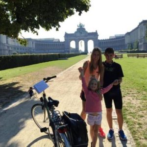 Cycling-Tour-in-Belgium-2015-10