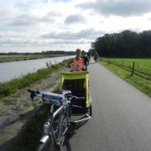 Cycling-Tour-in-Belgium-2015-9